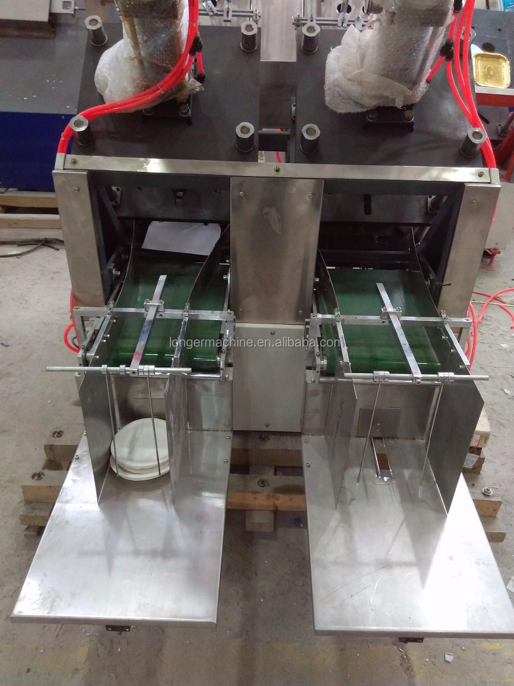 Paper Plate Making Machine Price Paper Plate Machine Buy