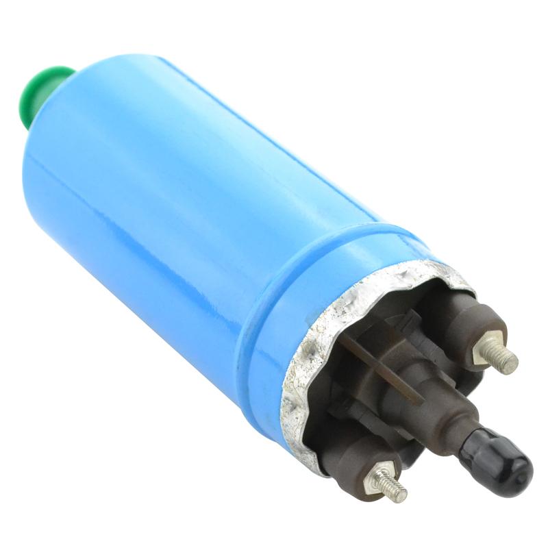 Новое электрический топливный насос 0580464038 для Renault / BMW / альфа PEUGEOT / opel
