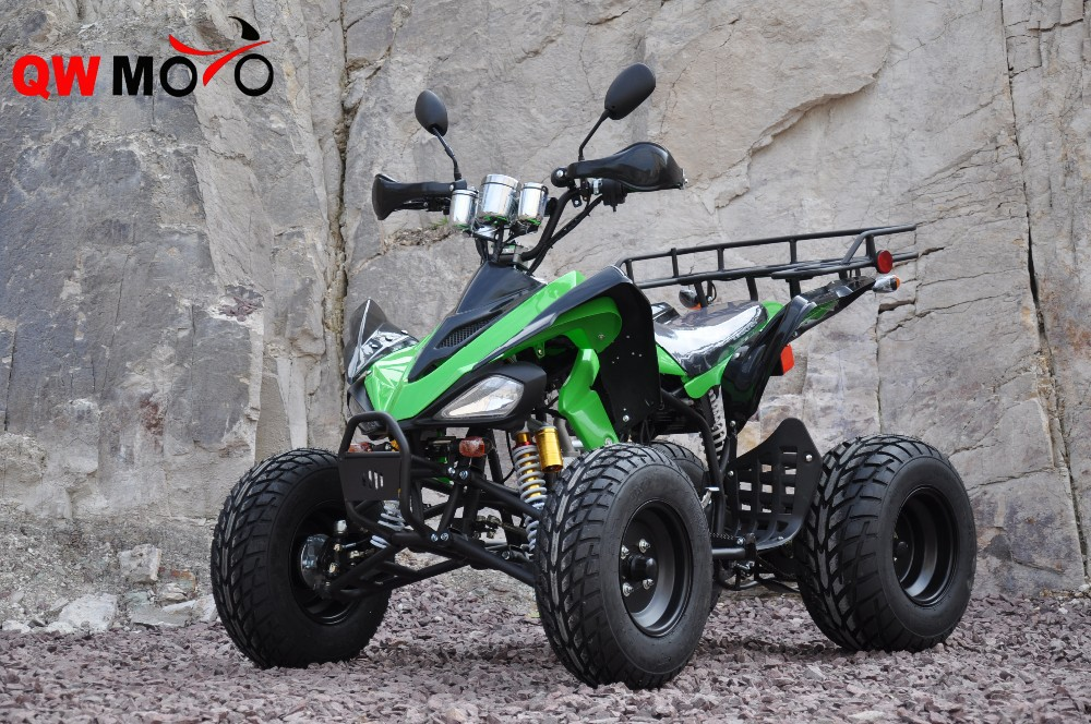 hot vendre 125cc quad atv 4 roues 125cc atv racing 125cc. Black Bedroom Furniture Sets. Home Design Ideas