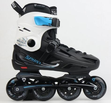 Flying Eagle F2s Esfinge Inline Skate
