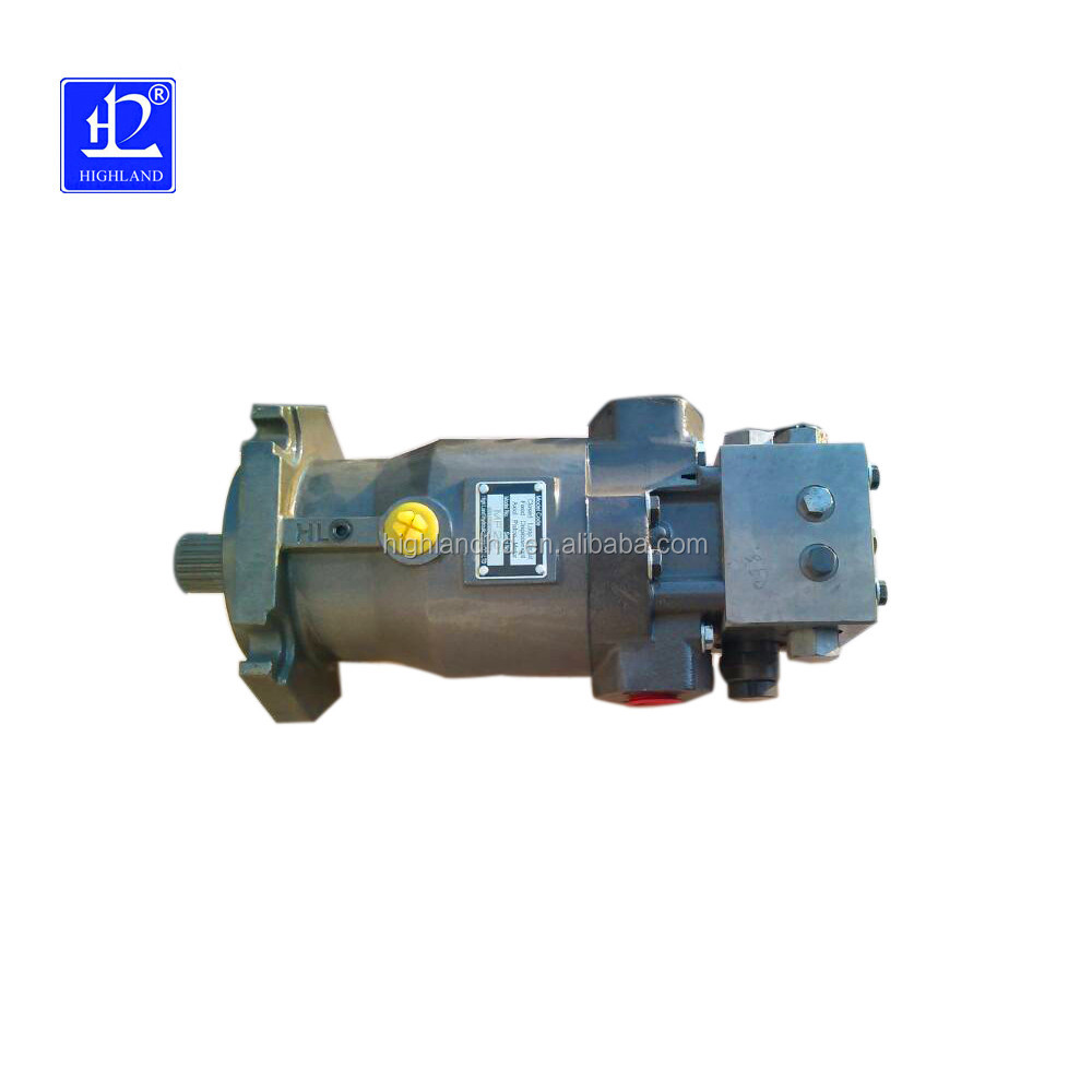 hydraulic motor for laverda combine for sale