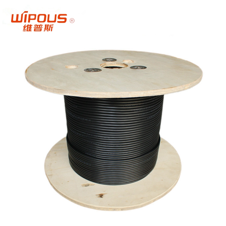 Thhn Electric Wire, Thhn Electric Wire Suppliers and Manufacturers ...