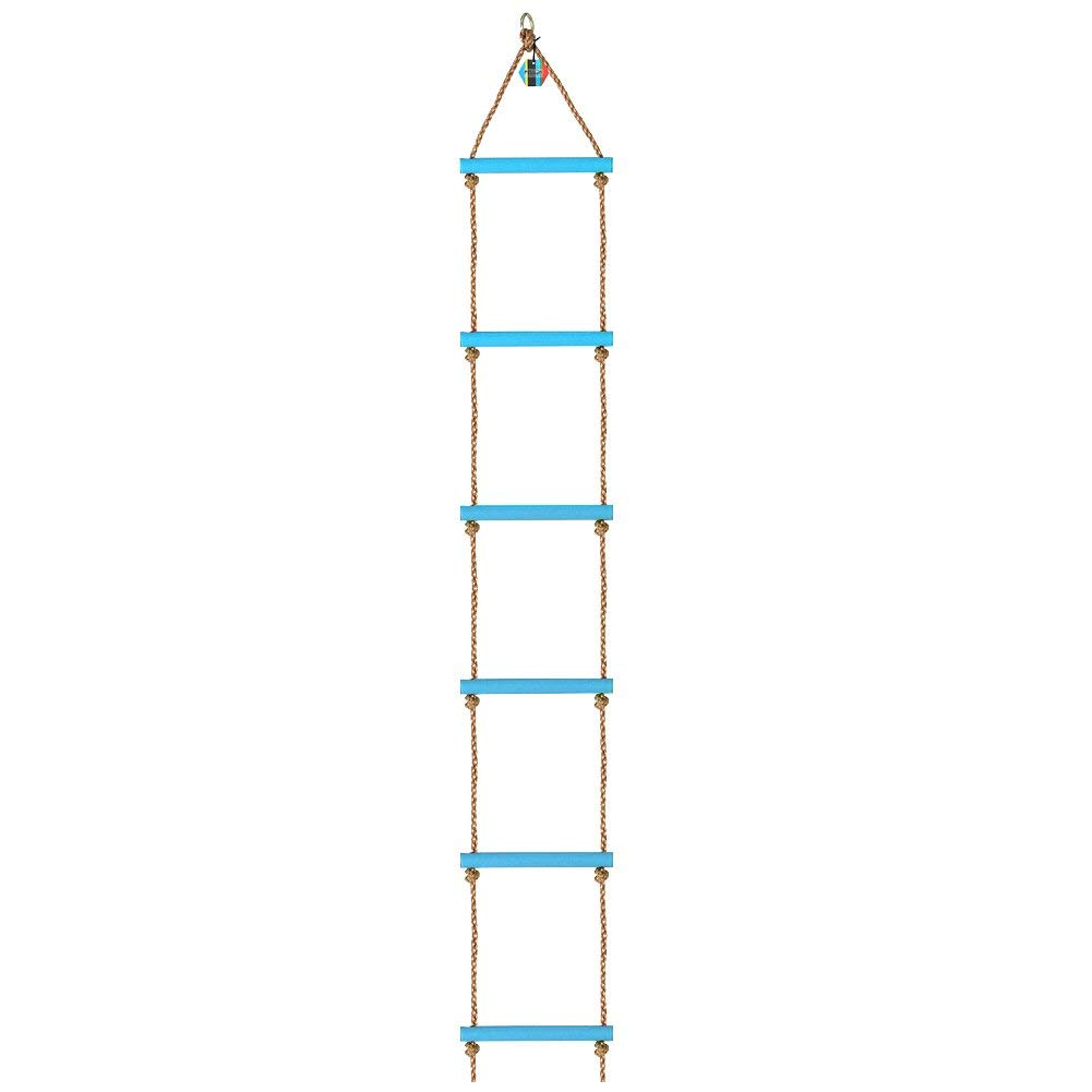 Cheap Swing Set Rope Ladder Find Swing Set Rope Ladder Deals On