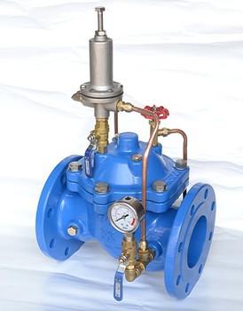 meiji brand sustaining or relief valve 500x buy adjustable water pressure relief valve water. Black Bedroom Furniture Sets. Home Design Ideas