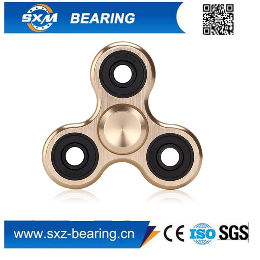 Gold Fidget Spinners, Gold Fidget Spinners Suppliers and Manufacturers at  Alibaba.com
