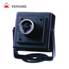 /product-detail/1-3-sony-ccd-cctv-mini-pinhole-usb-camera-with-3-7mm-taper-pinhole-lens-60073351896.html