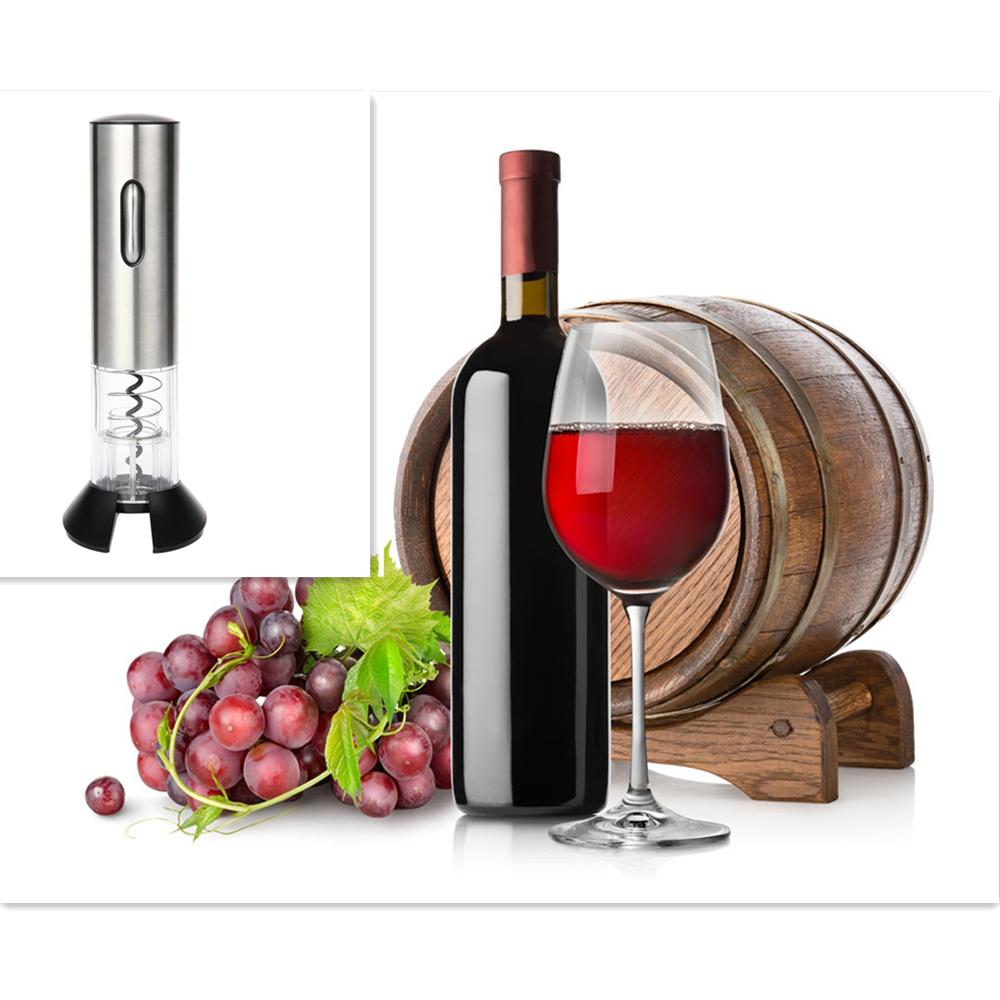 bouteille de vin ouvre kit achetez des lots petit prix bouteille de vin ouvre kit en. Black Bedroom Furniture Sets. Home Design Ideas
