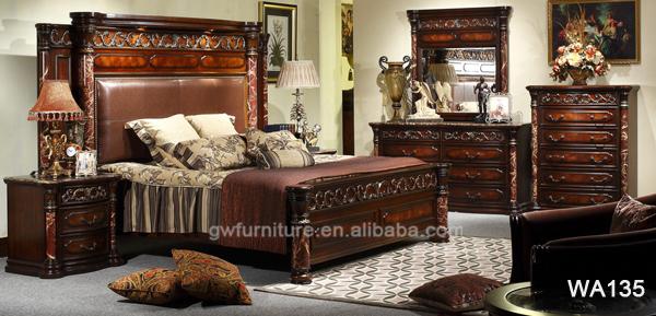 Modular office sofas - Modular soft seating - Curved