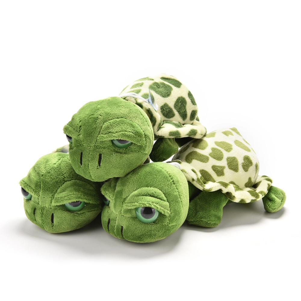 Giocattoli tartaruga acquista a poco prezzo giocattoli for Tartaruga prezzo