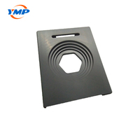Customized punch press stamping parts,thin metal stamping die