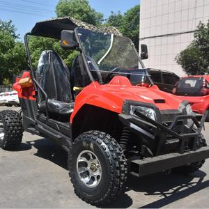 china hisun cheap electric diesel 800 utv 4x4 differential for sale
