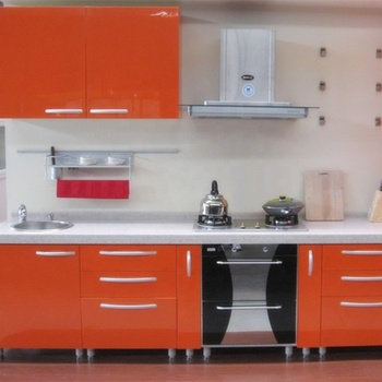 Cheap Wooden Kitchen Cabinets India Used Kitchen Cabinets ...