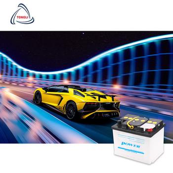 12v Rocket Battery Price Din75 Cars Battery Parts For Sale In Dubai - Buy  Battery Parts,Cars For Sale In Dubai,Rocket Battery Price Product on