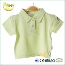 high quality solid color dri fit baby tee shirts blank