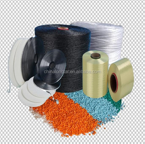 Nbr Pvc Resin, Nbr Pvc Resin Suppliers and Manufacturers at Alibaba com