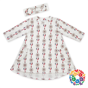 100% authentic d5768 1e27c Newest-Prints-Little-Girls-Milk-Silk-Loose.jpg 300x300.jpg
