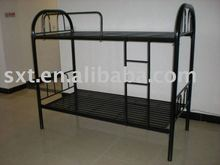 Cast Iron Bunk Beds Cast Iron Bunk Beds Suppliers and