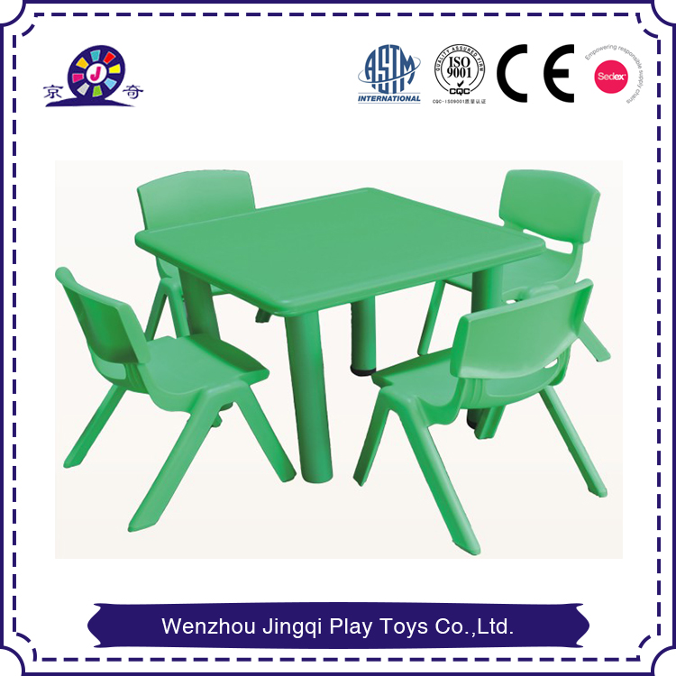 kid chair children desk and chair children's table and chairs