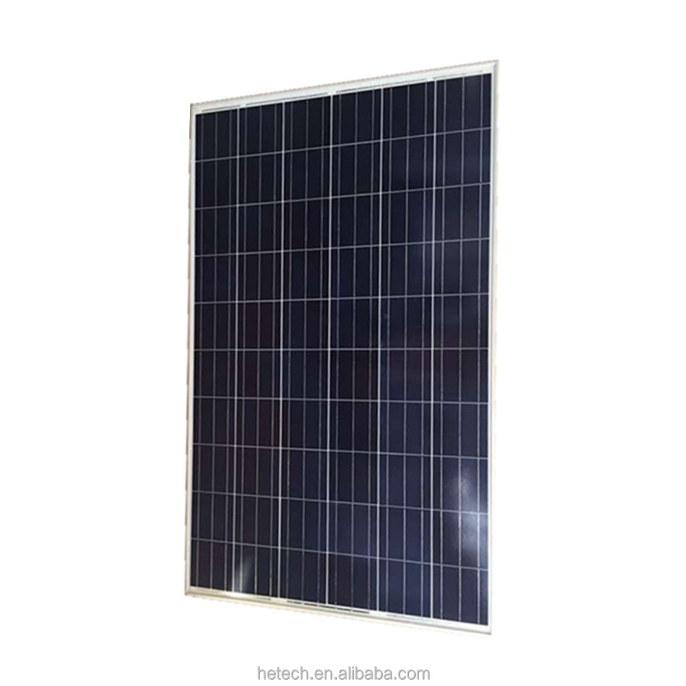 factory directly price 4pcs 250w panel 1000 watt solar panel wholesale