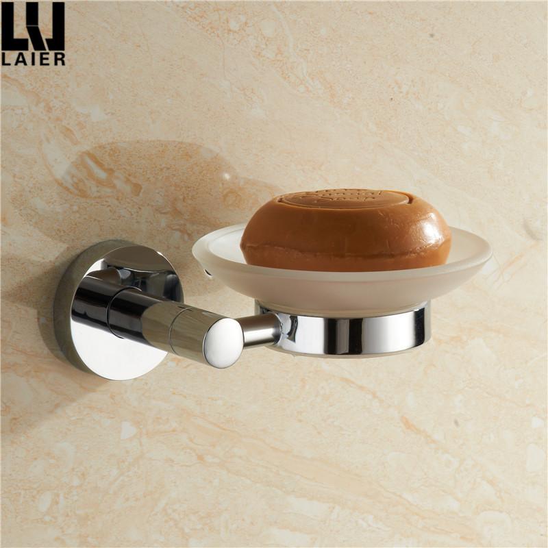 Bathtub Soap Dish, Bathtub Soap Dish Suppliers And Manufacturers At  Alibaba.com