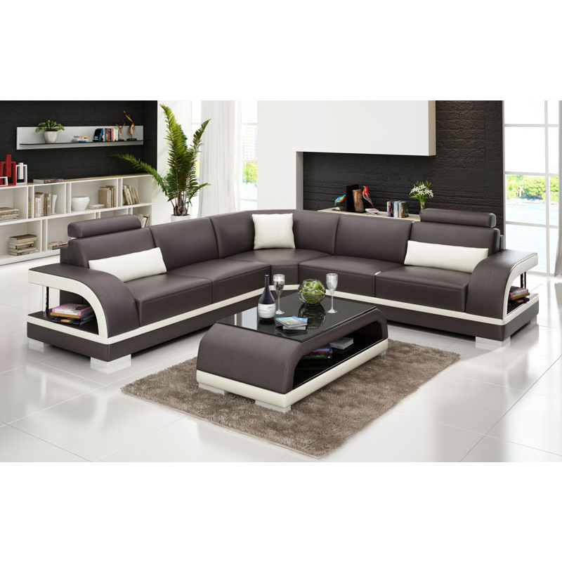 Rooms To Go Black Leather Sofa White