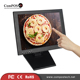 Compos TM1501 15 Inch Touch Screen Monitor POS All In One POS Machine Screen Monitor Cheap Touch Screen Monitor