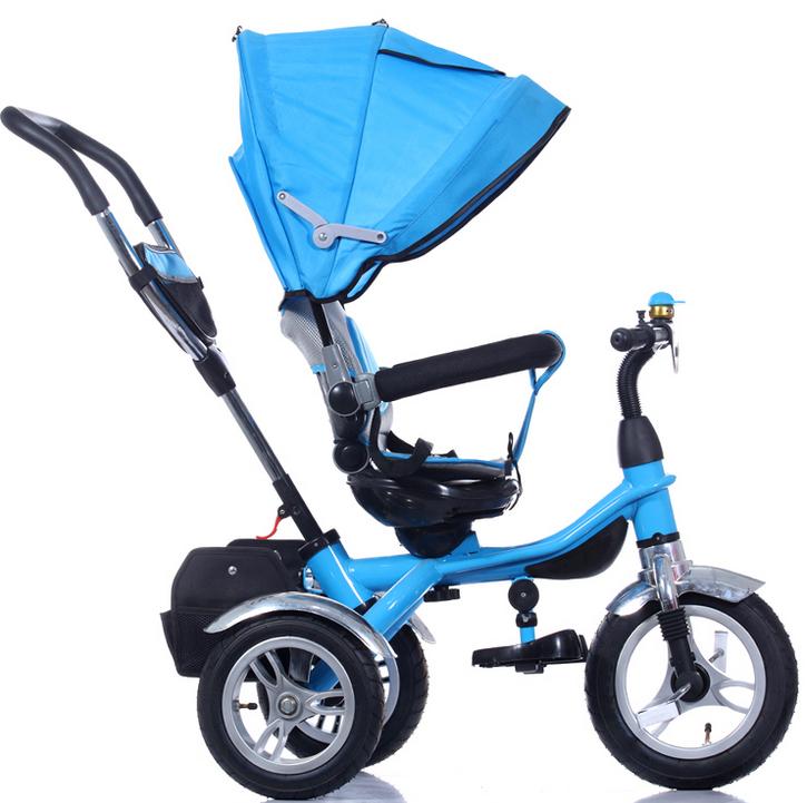 2016 meilleur vente produits pour enfants b b tricycle. Black Bedroom Furniture Sets. Home Design Ideas