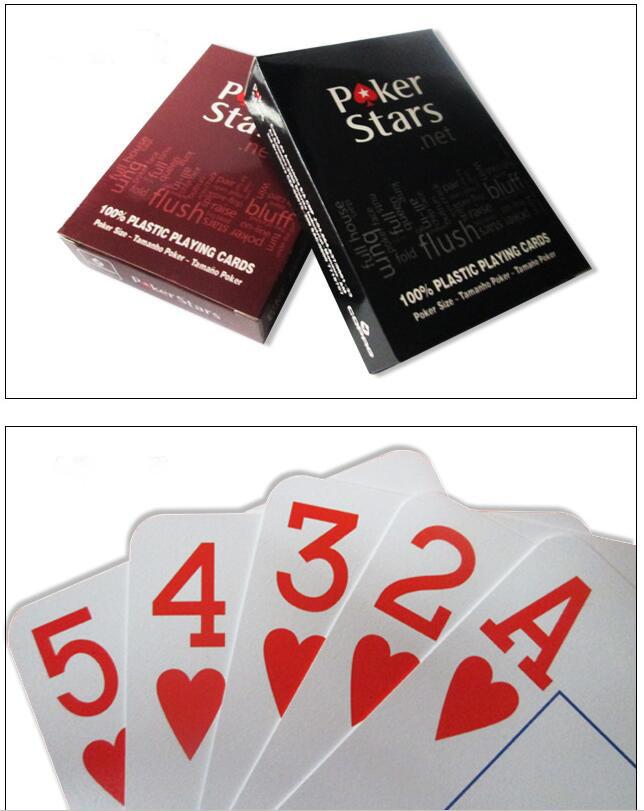Pen yr enfys gambling