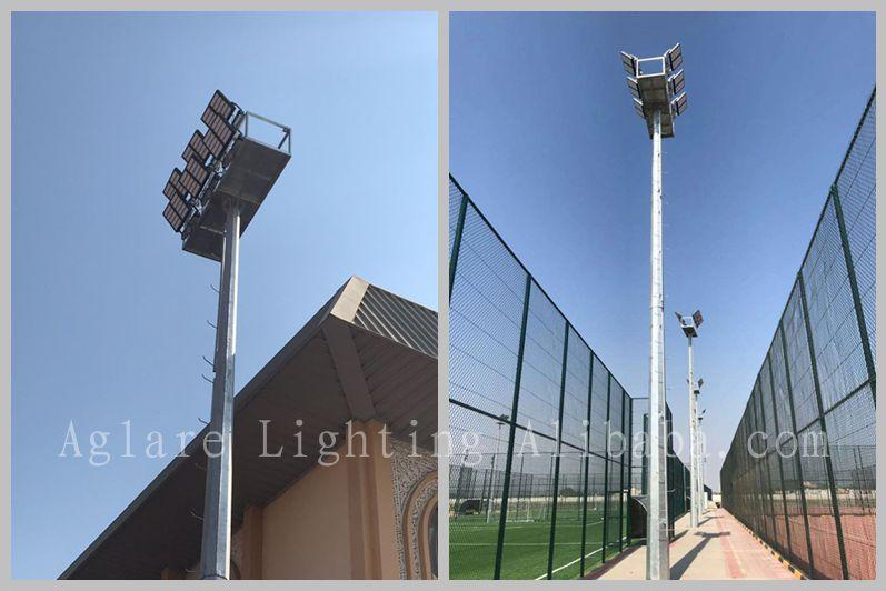 оптовые прожектор для стадиона фото окраса перья, большие