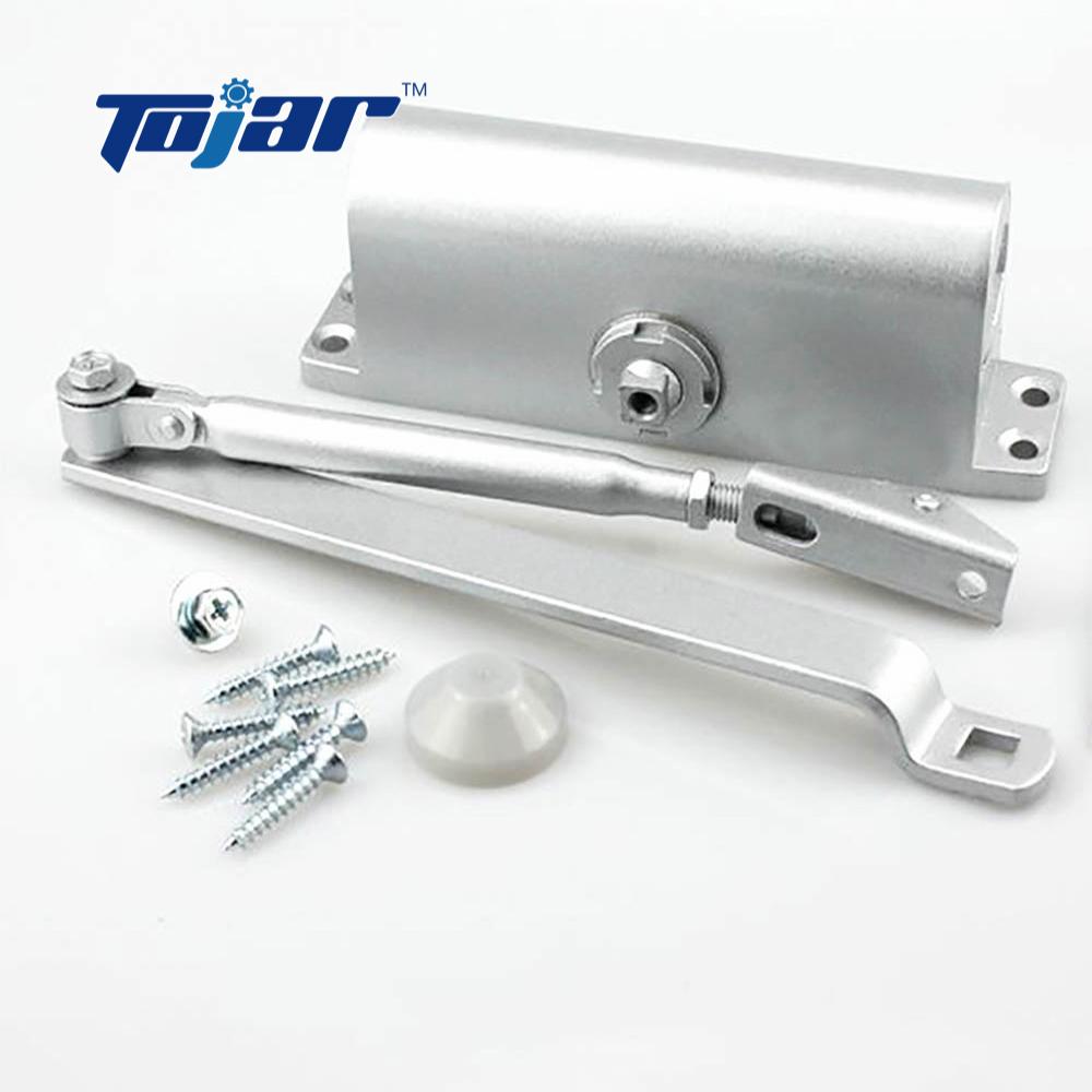 aluminum door home depot superb duty doors automatic photo of medium closer x commercial