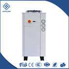 Vertical Water Chiller Price High Quality Water Chiller Europe Rubber Factory/chiller Vertical Fibre/wholesale Price Chiller China