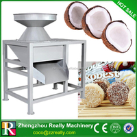 Buy Hot sale coconut grinding machine in China on Alibaba.com