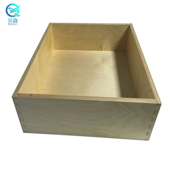 Bon Cheap Price For Furniture Backing Board Plywood