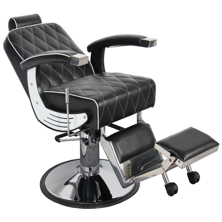 kids barber chair kids barber chair suppliers and at alibabacom