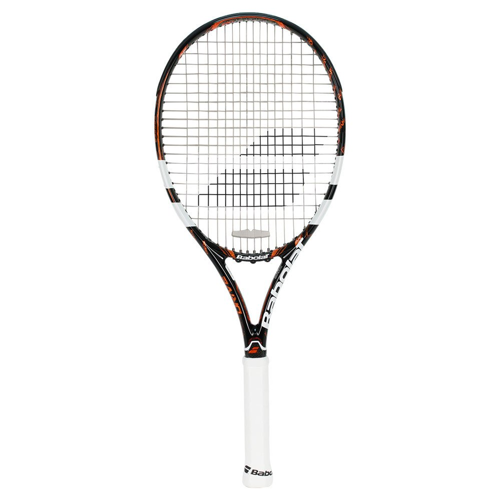 Babolat Pure Drive Play Tennis Racquet (4-1/4)