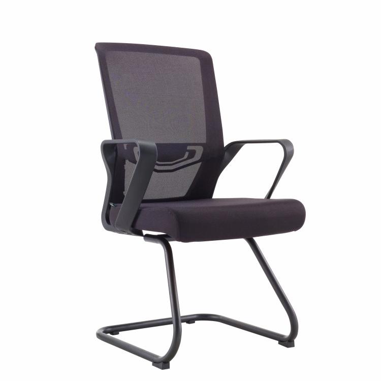 Grossiste Chaise Roulante Occasion Acheter Les Meilleurs