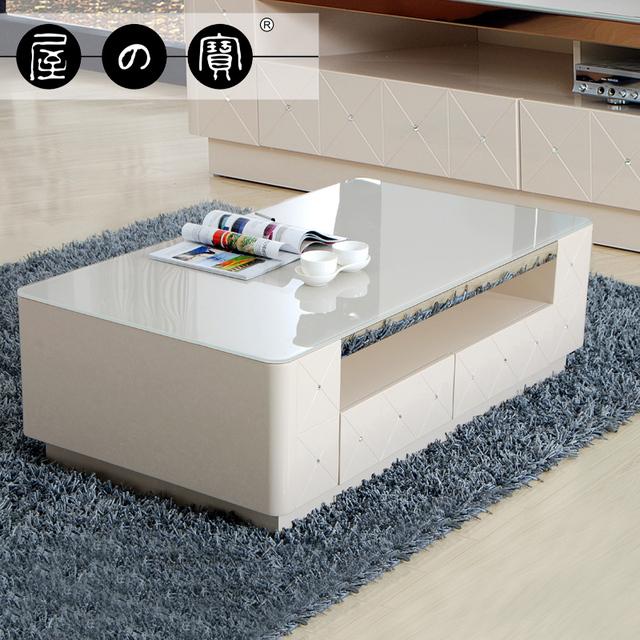 Petit Salon Découvrez Toutes Nos Idées Pour Une Déco Au: Table Basse Salon Ikea