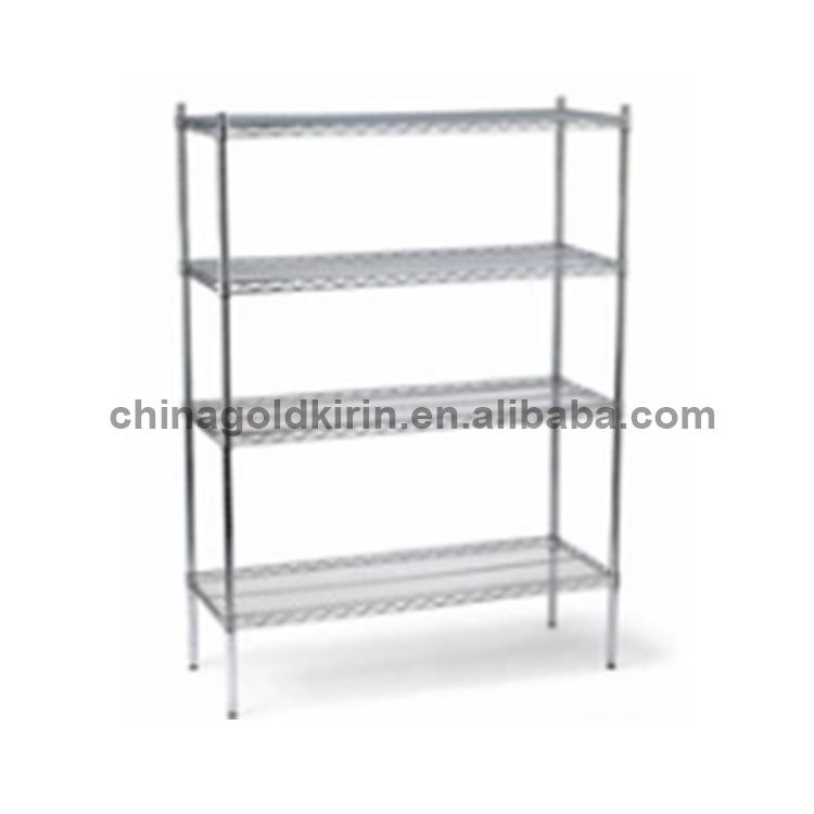 Restaurant Kitchen Racks restaurant kitchen stainless steel shelves, restaurant kitchen