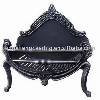Open Haard Rooster.Mand Open Haard Rooster Buy Mand Open Haard Rooster Open Haard Open Haard Mand Product On Alibaba Com