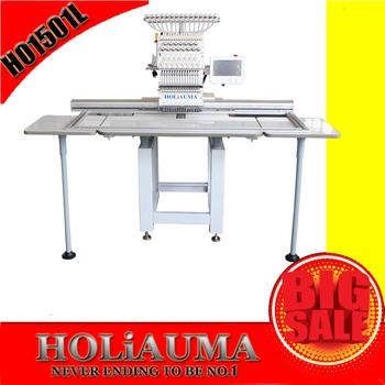 Top Brother Pr 650 Embroidery Machine For Sale Like Holiauma