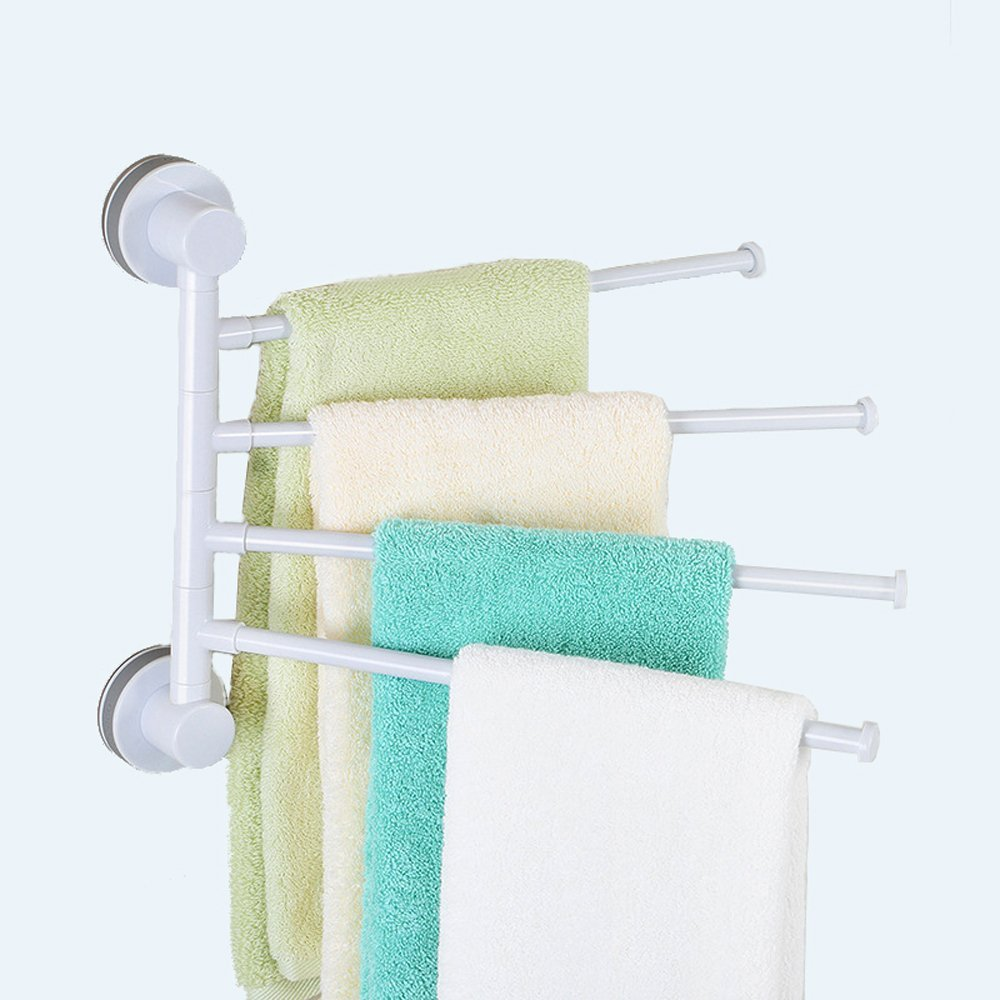 Cheap Towel Rack Swing Arm, find Towel Rack Swing Arm deals on line ...