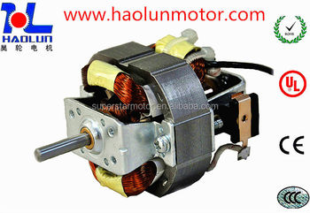 Universal motor ac 230v buy ac electric motors for Universal ac dc motor