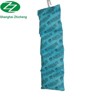 High quality zhizheng super dry container desiccant for wholesale