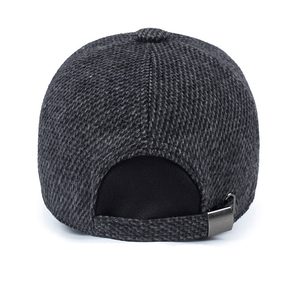 Alien Hat ddb9c8e6fa62
