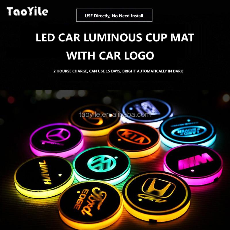 12 V Mobil High Power Darurat Flash Peringatan LED Strobe Light