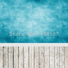 1×1.5m backgrounds newborn props and backdrops flower photography background baby for photo studio F229