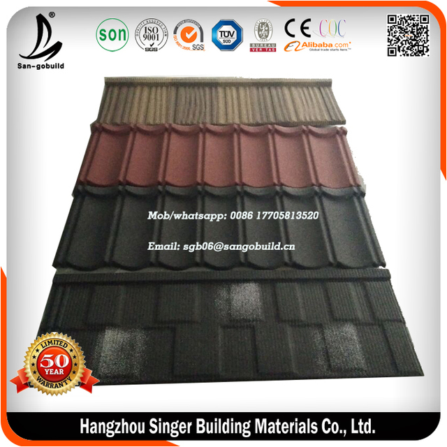 Superb Wholesale Discount Roofing Tile /Colorful Light Weight Roofing Materials/  Kerala Ceramic Roof Tiles Price