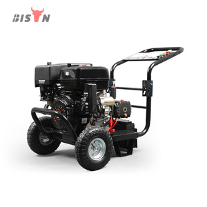 Bison gasoline pressure washer india gasoline high pressure washer 3800 psi prijs