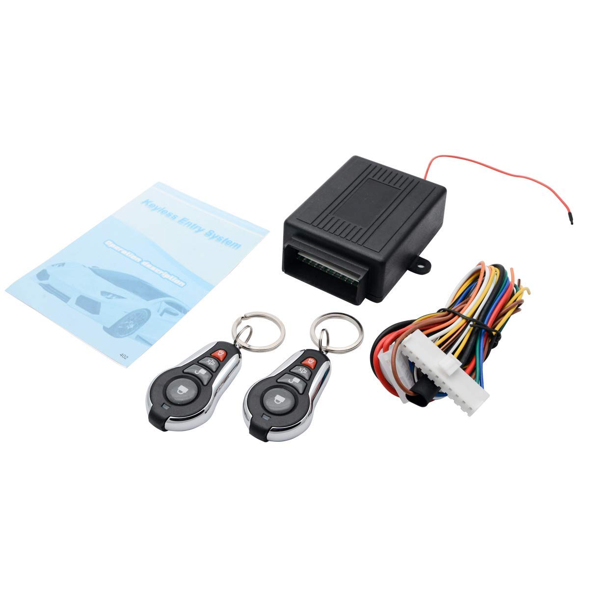 Cheap Car Remote Door Lock Kit, find Car Remote Door Lock