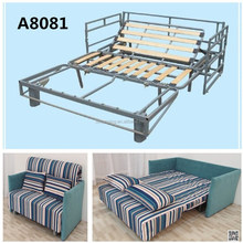 Retractable Bed Frame Suppliers And Manufacturers At Alibaba